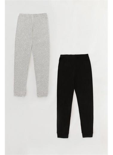 Penti Termal Giyim & İçlik Siyah